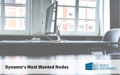 Dynamo's Most Wanted Nodes