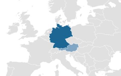 Servus Deutschland