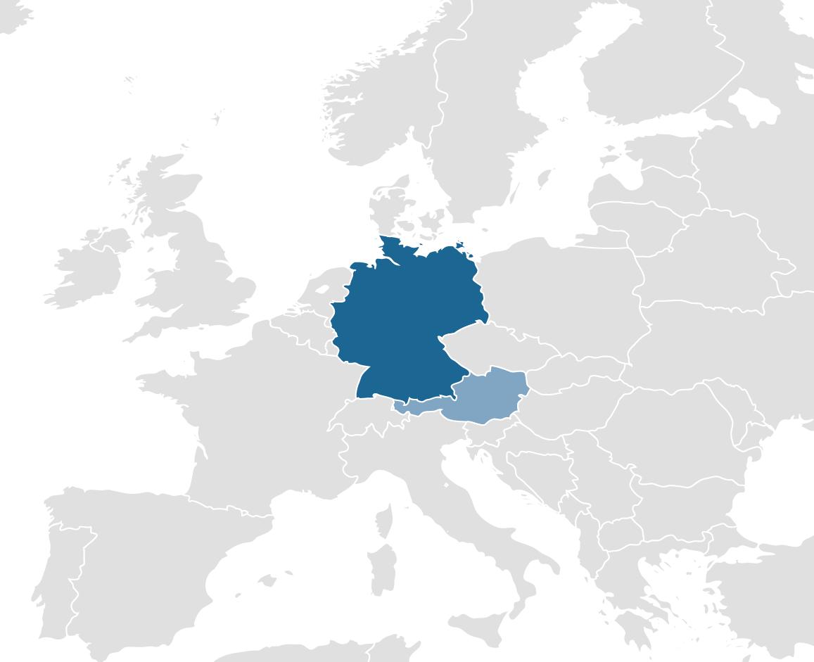 Build Informed Deutschland