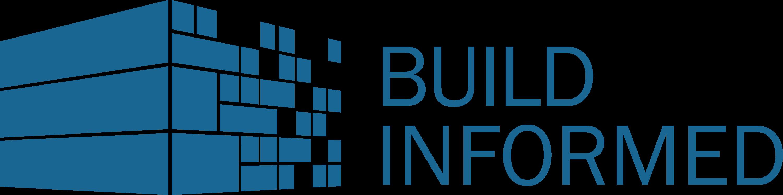 Build Informed GmbH Logo