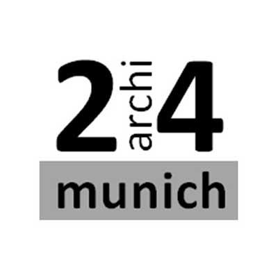 24archi