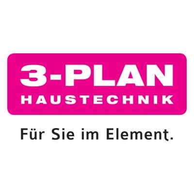 3plan