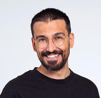 Adem Karsli