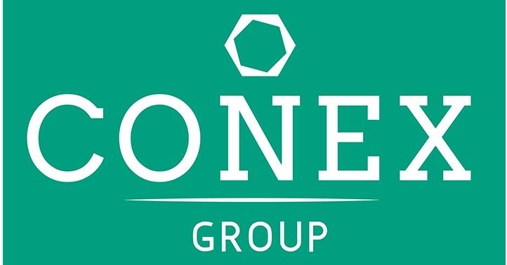 Connex Group