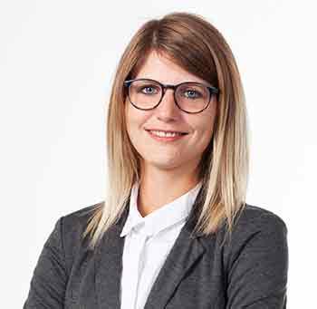 Franziska Gapp