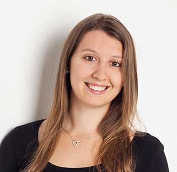 Magdalena Beirer