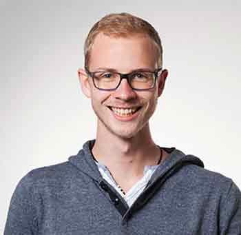 Marco Kainzner