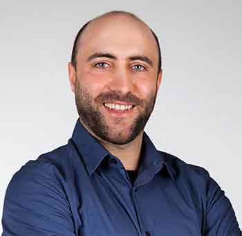 Michael Schaper