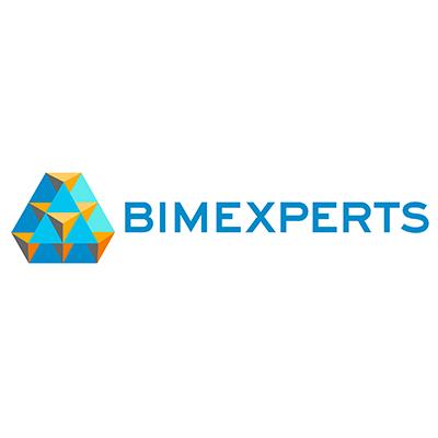 bimexperts