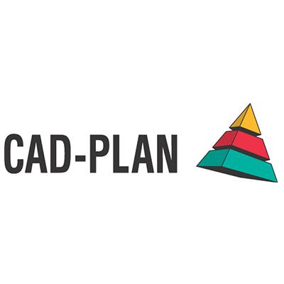 cad plan