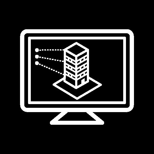 construction-design-icon-white