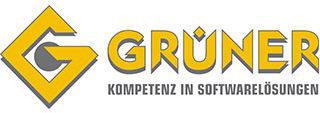 gruener