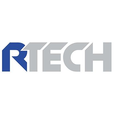 rtech
