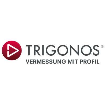trigonos