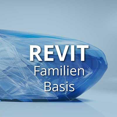 Revit_familien