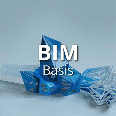BIM Basis Kurs
