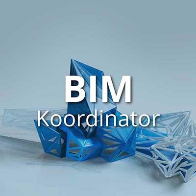 bim_koordinator