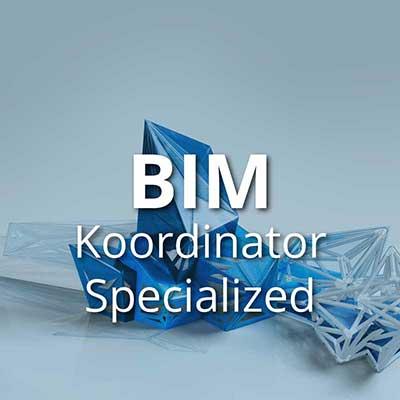 bim_koordinator_specialized