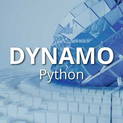 dynamo_python