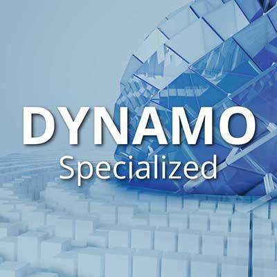 dynamo_specialized