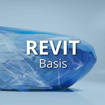 revit_basis