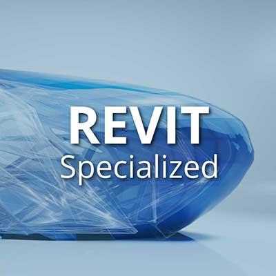 revit_specialized