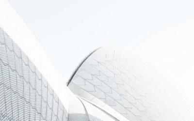 LoDs 2.0 – Der Fertigstellungsgrad – Haustechnik