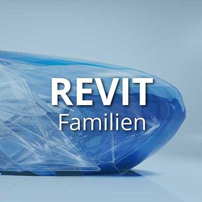 Revit-familien