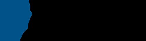 AutodeskConstructionCloud