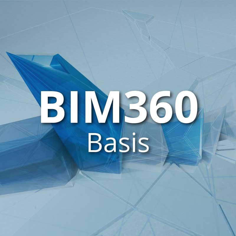 BIM360 Basis