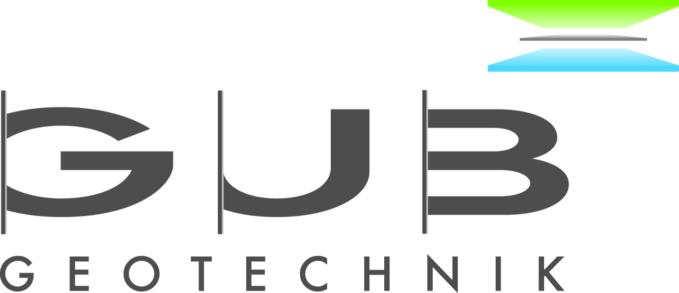 GUB Geotechnik